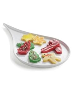 Gomitas navideñas
