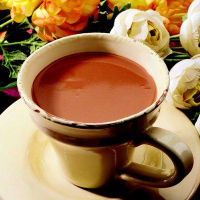 Abuelita Atole (Abuelita Chocolate Drink)
