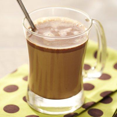 Café con Avellana