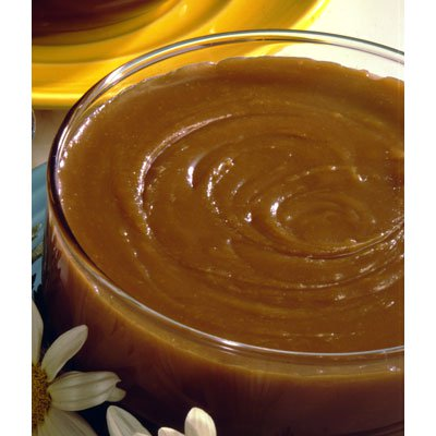 Creamy Butterscotch Sauce