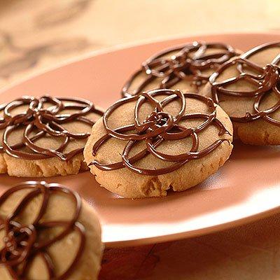 Chocolate Java Dreams
