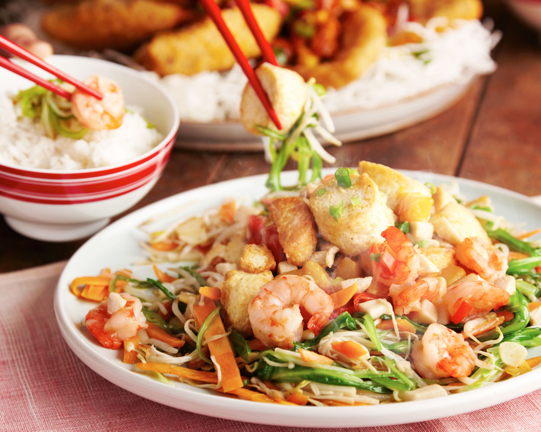 resepi sayur campur sos tiram masukkan sos tiram  masukkan sayur campur drimissida Resepi Kaki Ayam Masak Lemak Cili Api Enak dan Mudah
