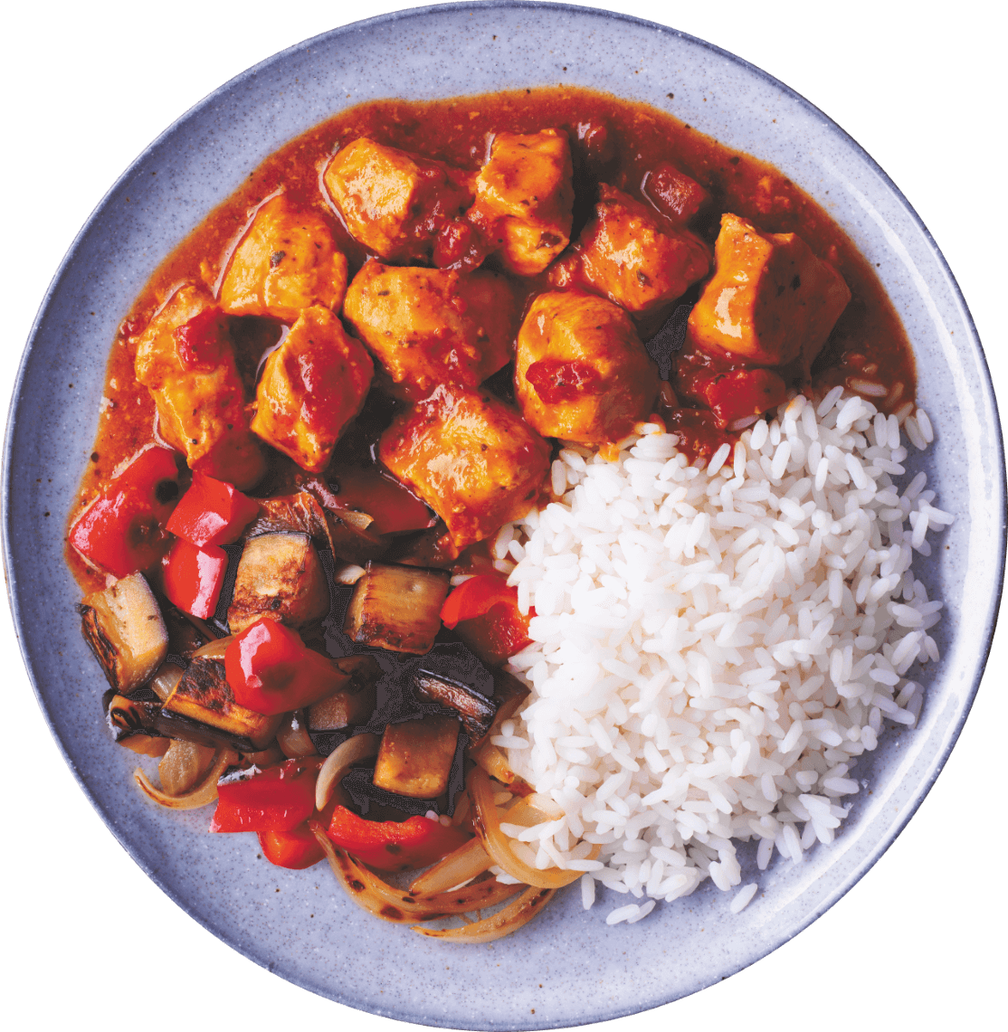 Maggi® So Juicy® Tikka Masala