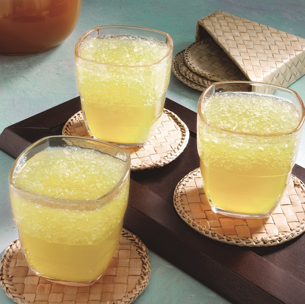 Limonada NESTEA®