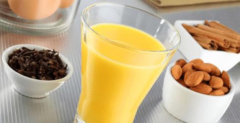 Lácteos Culinarios