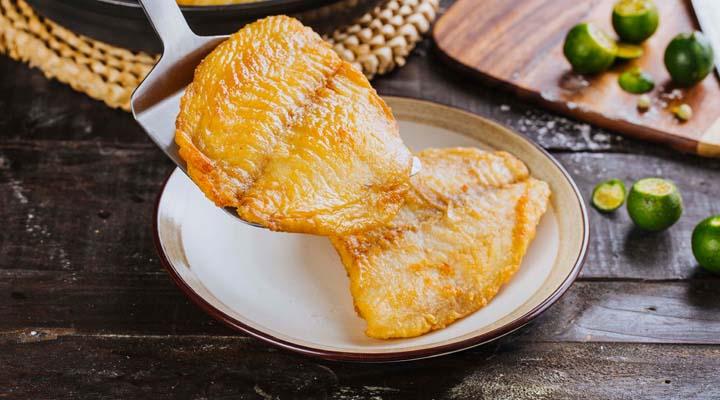 Fried Labahita