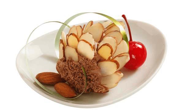 Recipe Image 3
