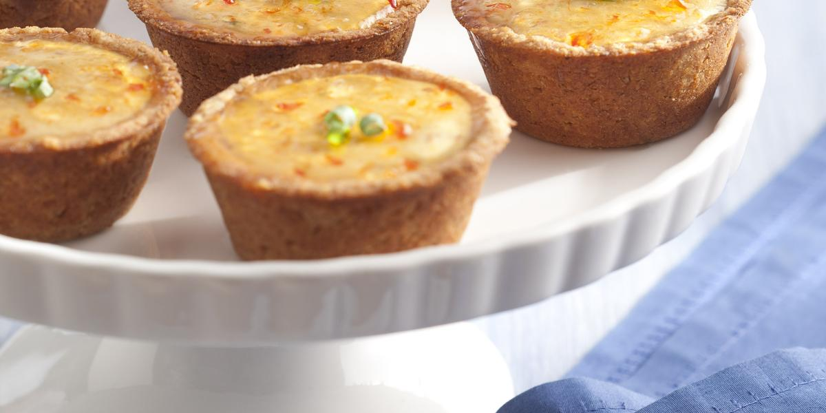 tortinha-nesfit-brie-tomate-seco-receitas-nestle