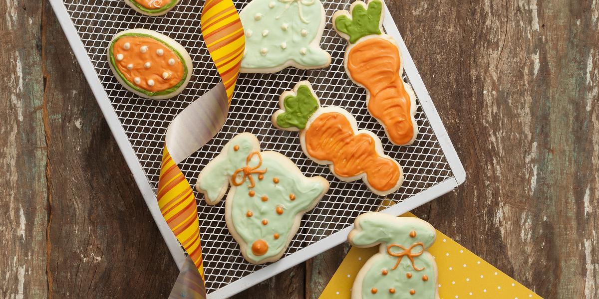Biscoitos-Amanteigados-Cobertos-com-Chocolate-receitas-nestlé