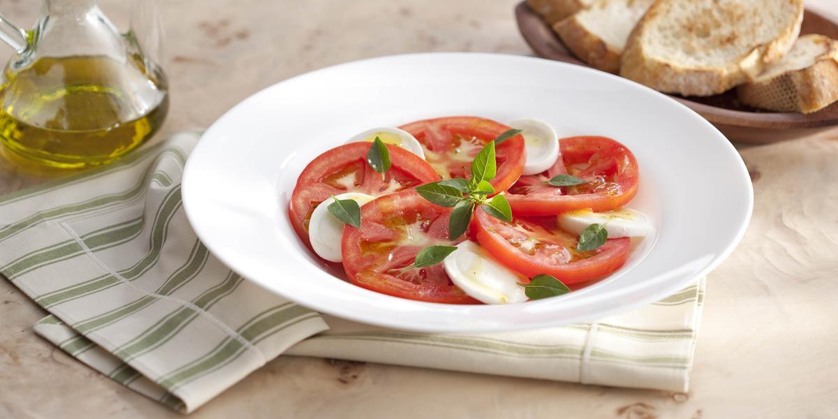 salada-caprese-receitas-nestle