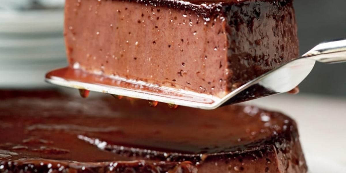receta-facil-familiar-quesillo-chocolate-postres-savoy-nestle-venezuela