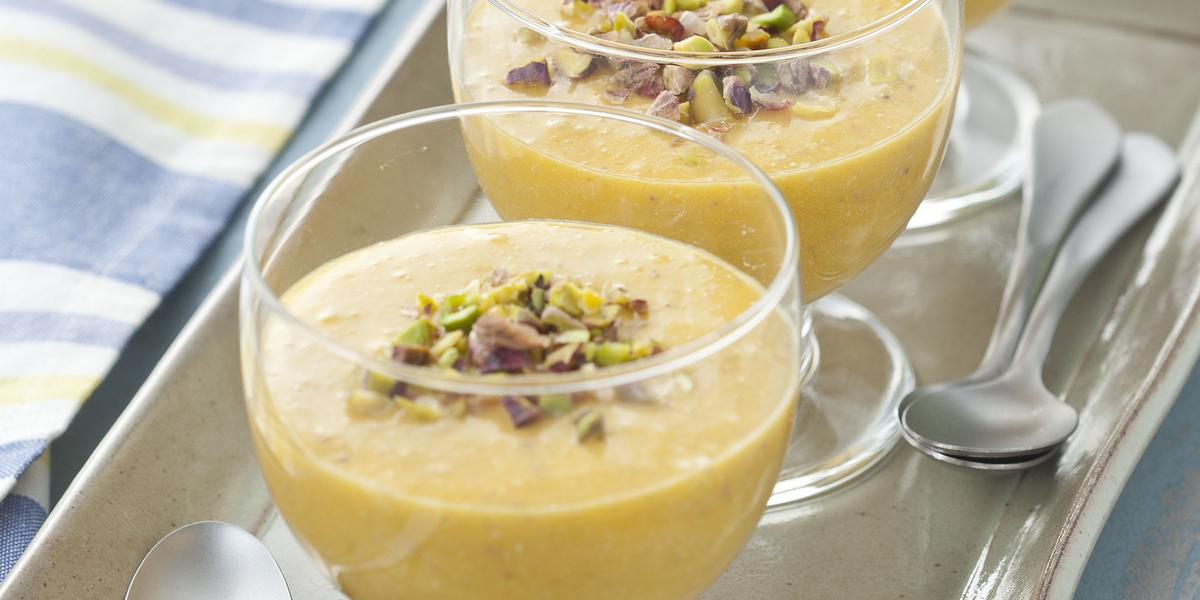 mousse-manga-pistache-sem-gluten-receitas-nestle