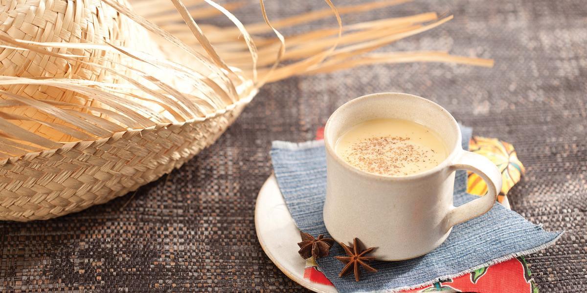 bebida-junina-milho-receitas-nestle