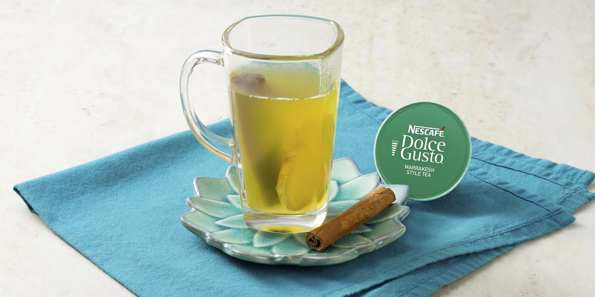 marrakesh-style-tea-gengibre-canela-receitas-nestle