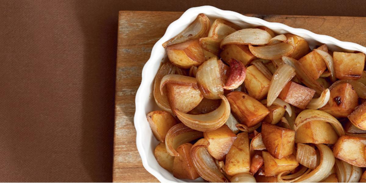 batatas-rusticas-receitas-nestle