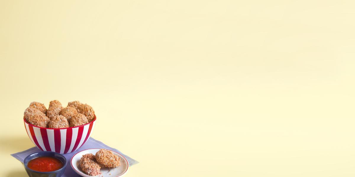 Pedacinhos-Crocantes-Frango-Vegetais-receitas-nestle
