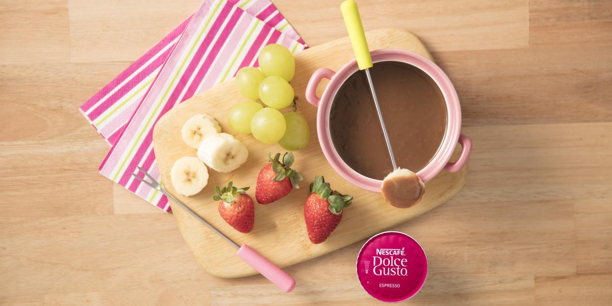 fondue-espresso-moca-chocolate-receitas-nestle