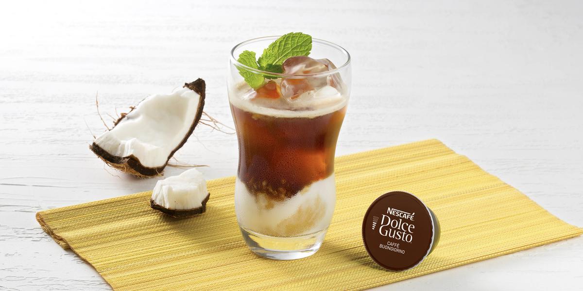 caffe-buongiorno-tropical-receitas-nestle