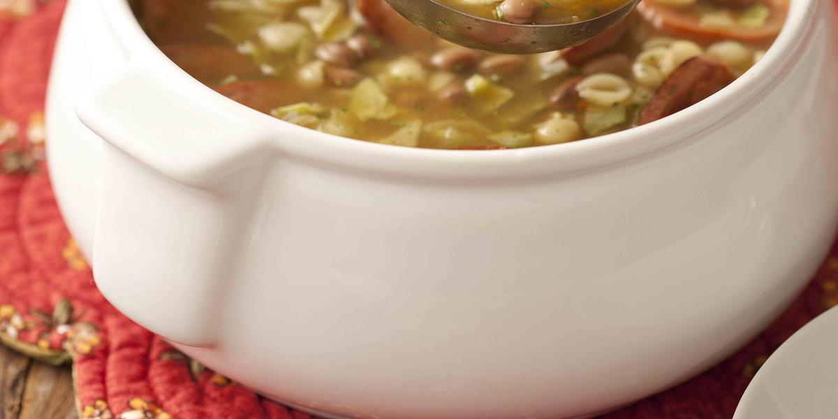 minestrone-moda-maggi-receitas-nestle
