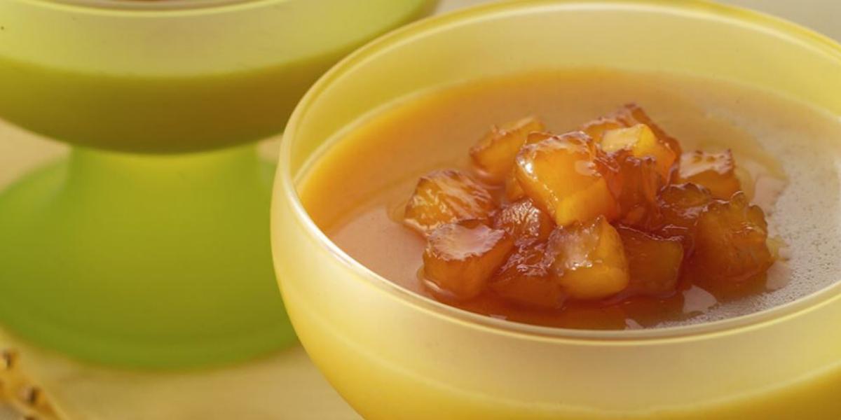 gelado-abacaxi-canela-receitas-nestle