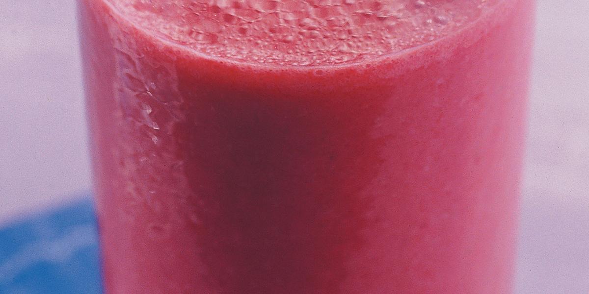 vitamina-supermae-receitas-nestle