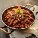 Dhaba Style Rajmah Masala Recipe