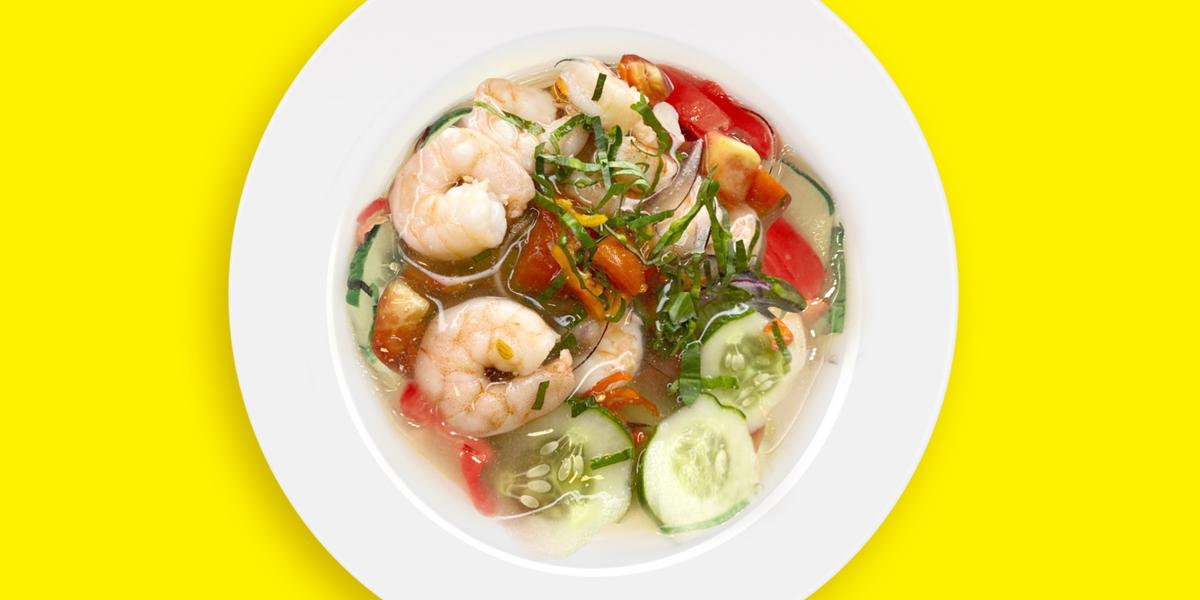ShrimpSouse2