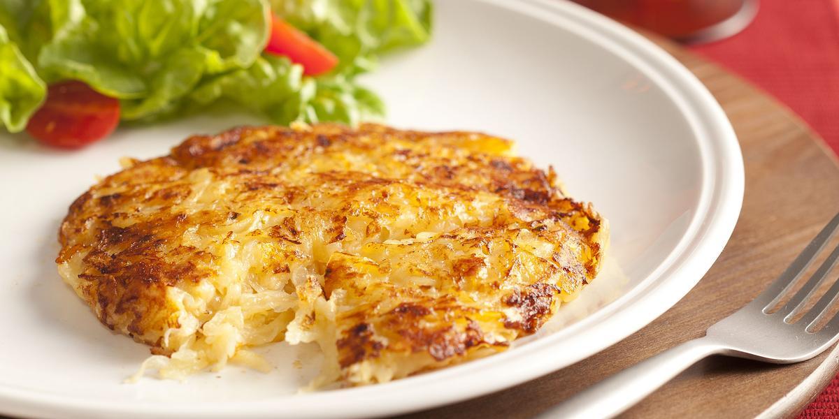 batatas-rosti-maggi-receitas-nestle