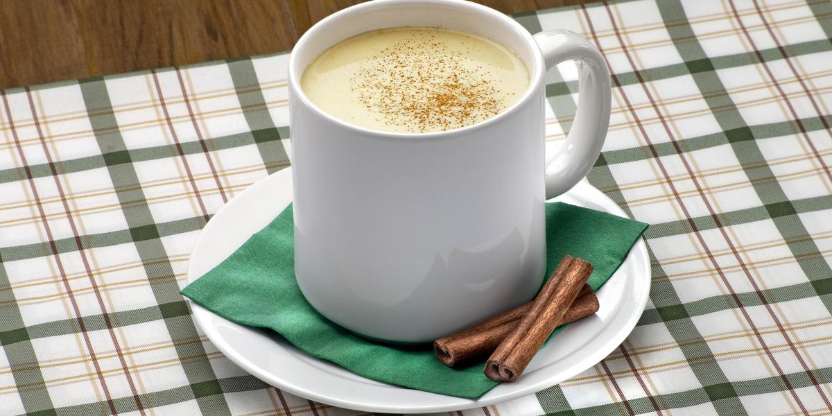 bebida-milho-quentinha-receitas-nestle