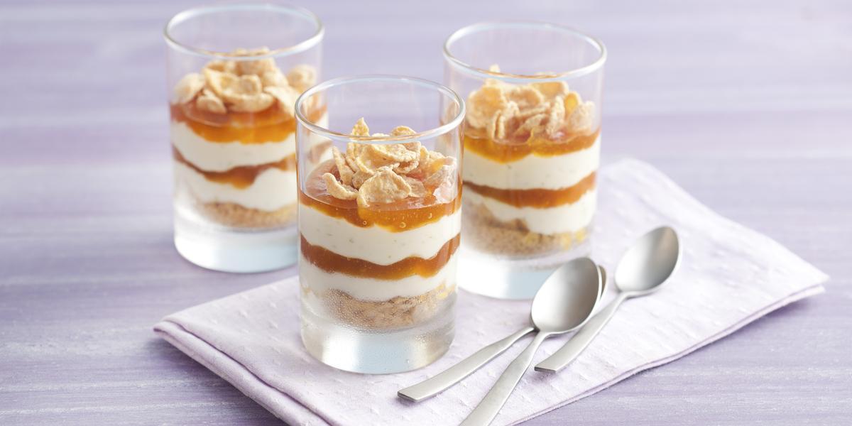 cheesecake-colher-moca-flakes-receitas-nestle