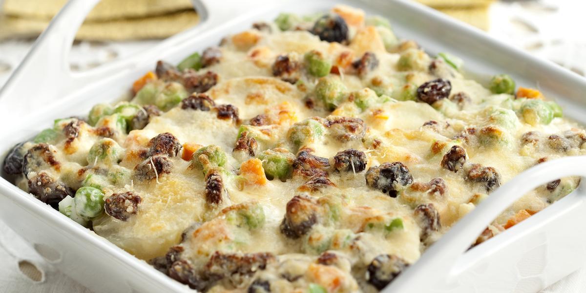 batatas-a-grega-receitas-nestle
