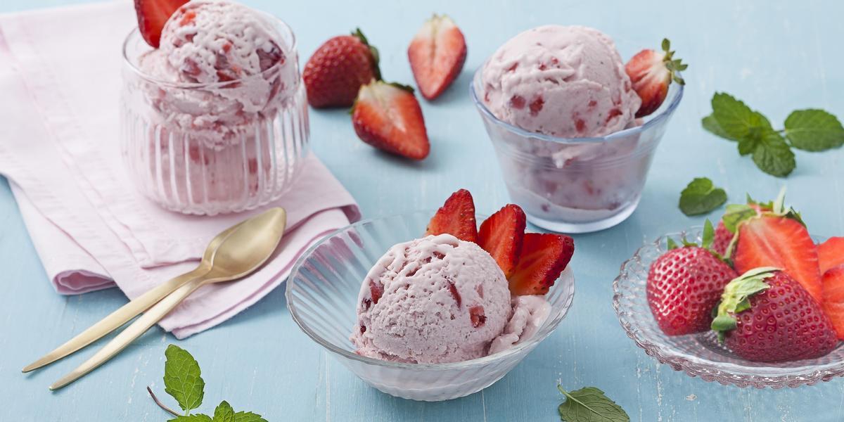 sorvete-morango-receitas-nestle