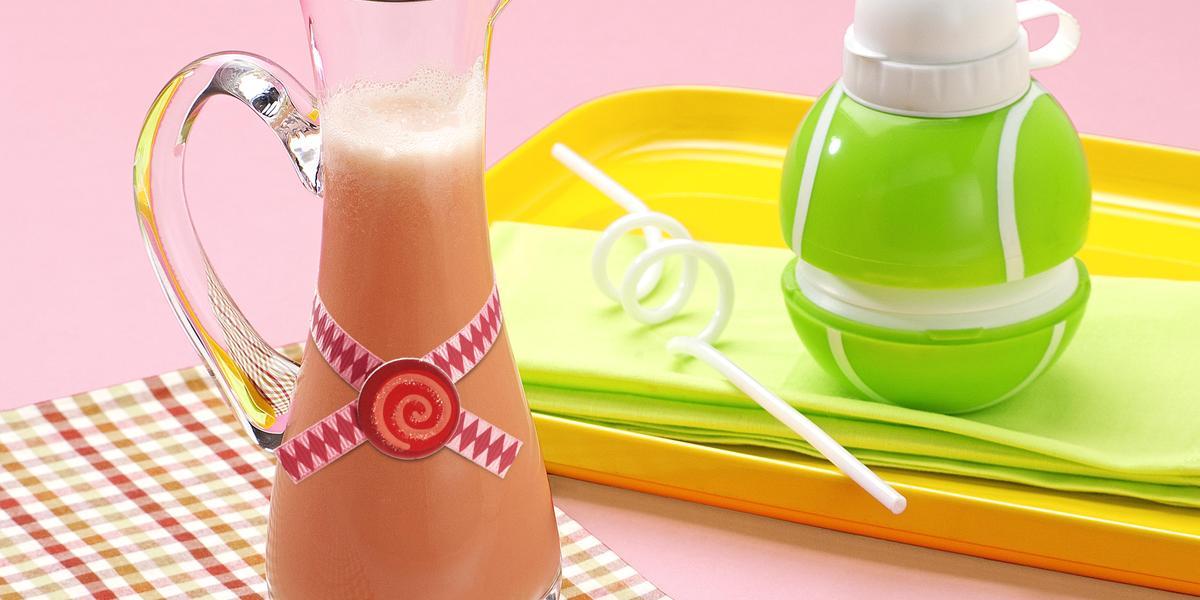 vitamina-nutren-kids-receitas-nestle