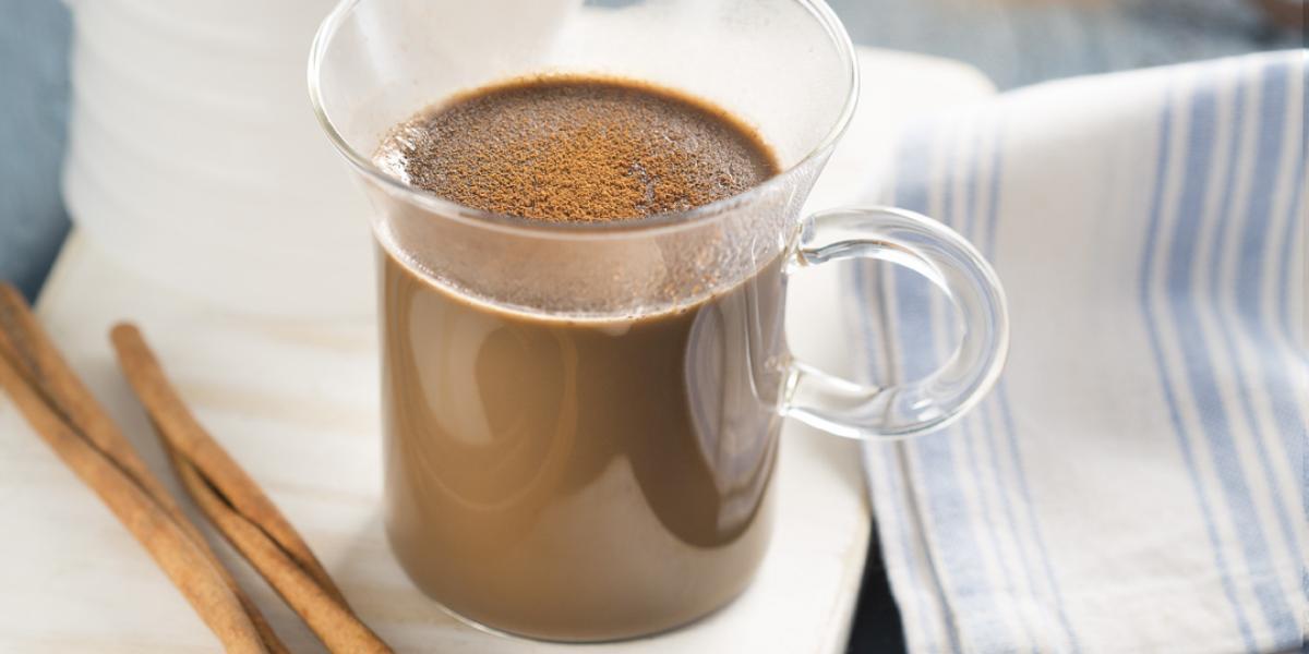 cappuccino-nesfit-cremoso-receitas-nestle