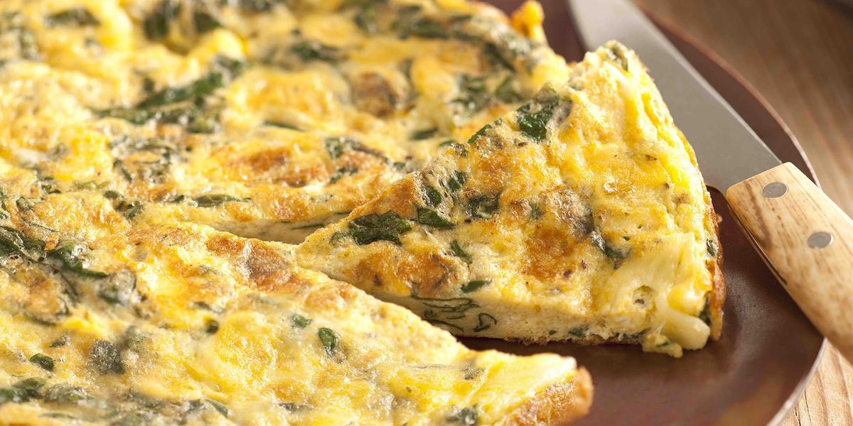 omelete-taioba-receitas-nestle