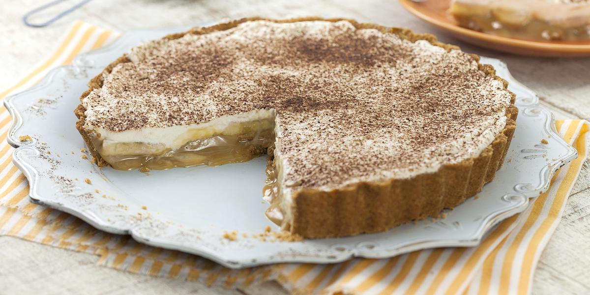 Torta-banoffee-Receitas-Nestlé