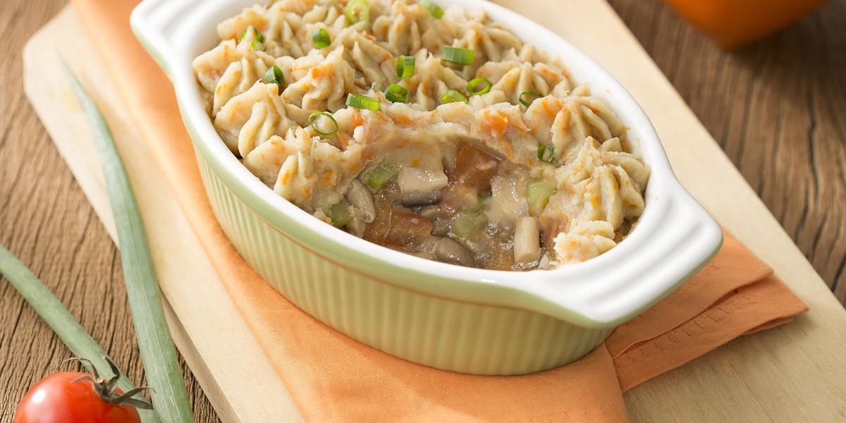 escondidinho-cogumelos-batata-doce-receitas-nestle