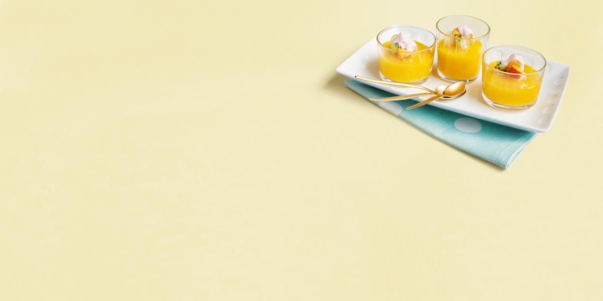 taca-gelatina-manga-receitas-nestle