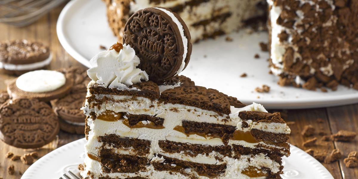 Torta Tritón