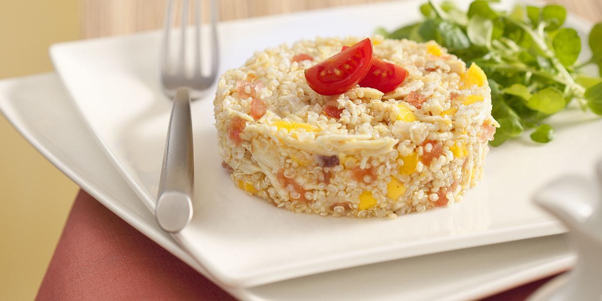 salada-quinoa-frango-manga-gengibre-receitas-nestle