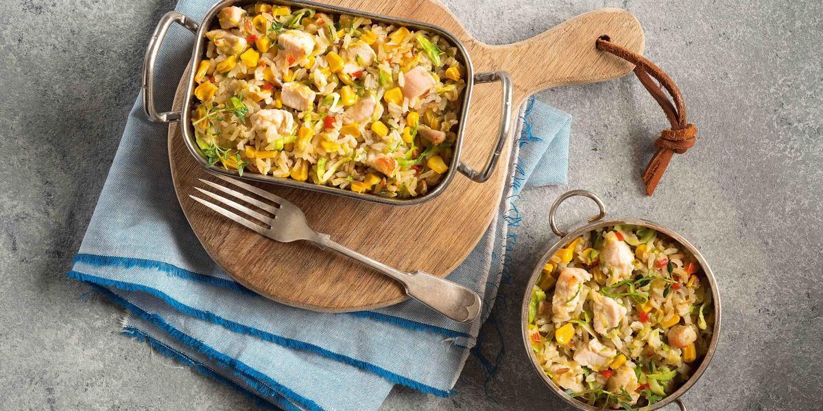 arroz-forno-integral-frango-receitas-nestle