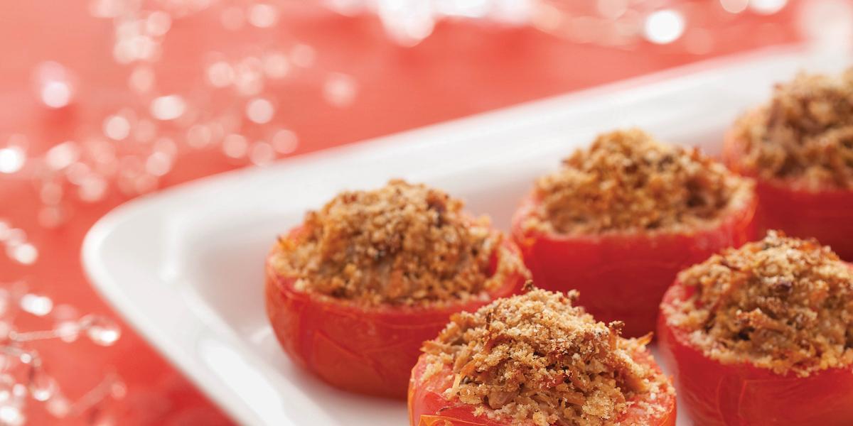 tomates-recheados-ragu-pernil-receitas-nestle