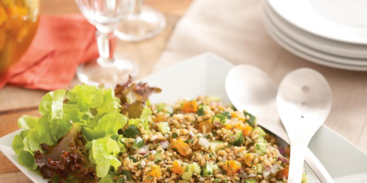 salada-cevadinha-receitas-nestle
