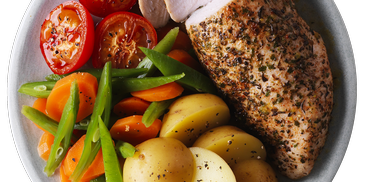 Maggi® So Tender® Italian Herbs for Chicken