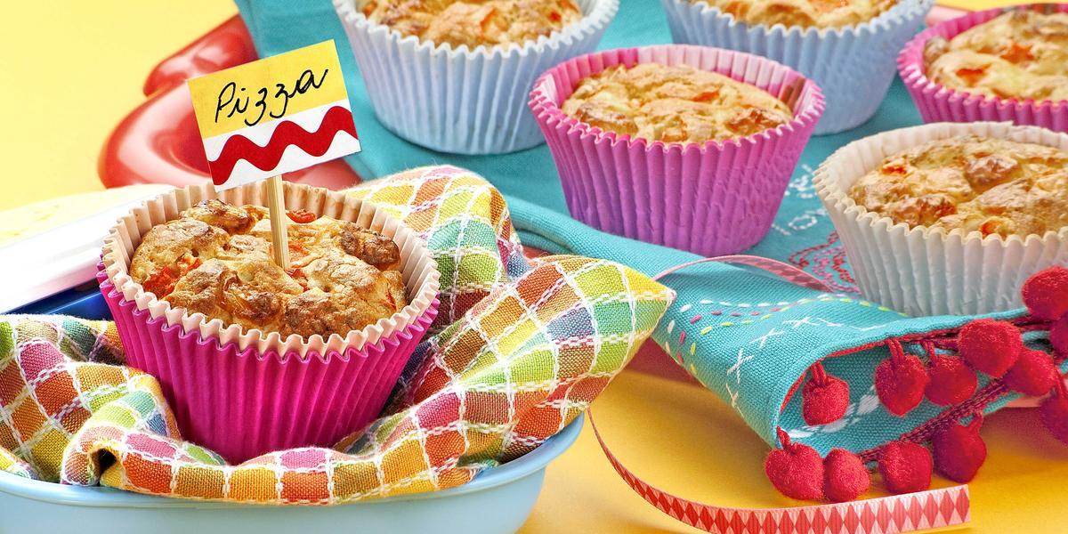 muffin-sabor-pizza-receitas-nestle