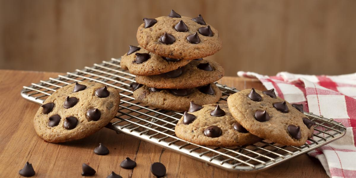cookies-cafe-gotas-chocolate-receitas-nestle