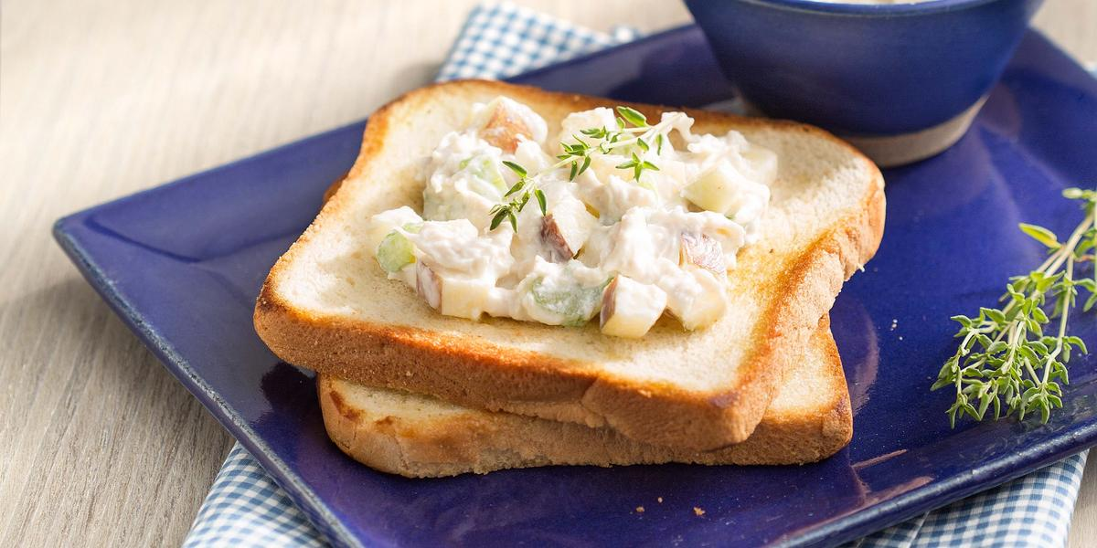 fancy-toast-salpicão-receitas-nestle