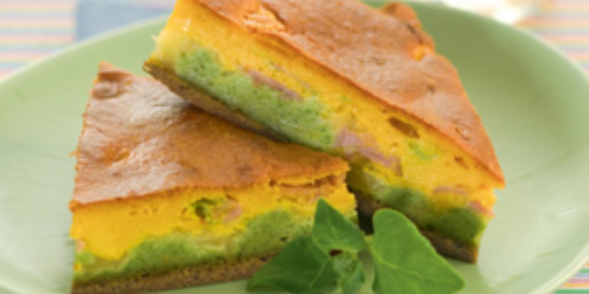 torta-duo-legumes-receitas-nestle