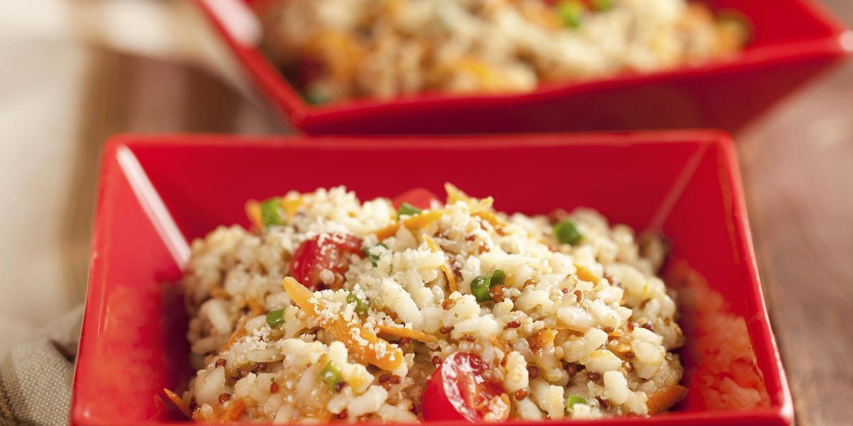 Risoto-Quinoa-Limao-Siciliano-receitas-nestle
