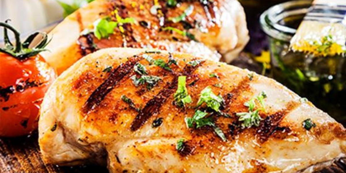 receta-pollo-fiesta-pollos-maggi-nestle-venezuela
